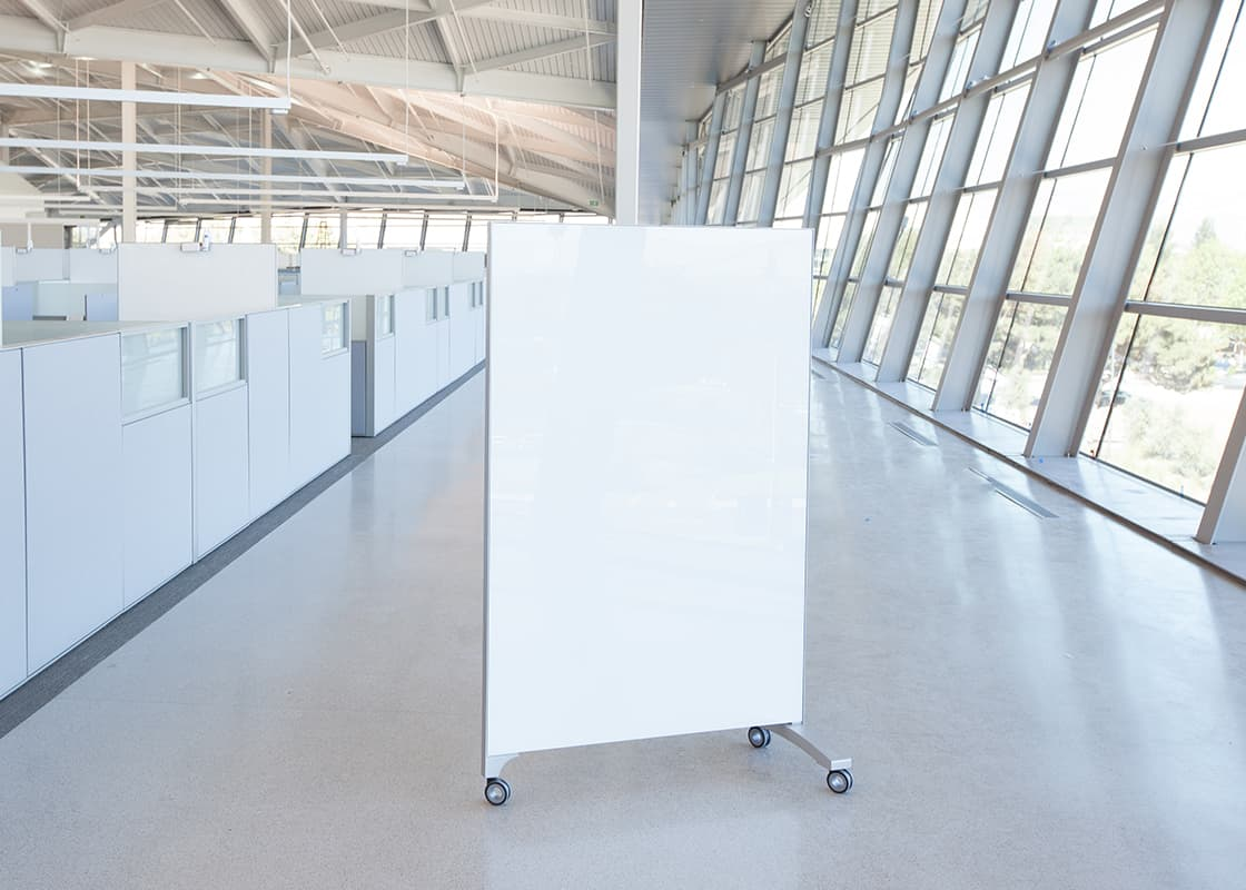 gomobile portable whiteboard