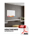 Healthboard Product Guide