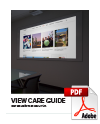 View Care Guide