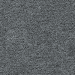 Light Gray Swatch