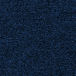Navy Blue Swatch